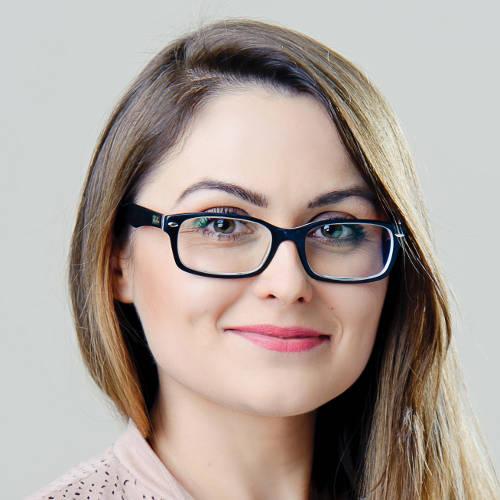 Katarzyna Gruchoła-Korniluk