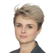 Judyta Jabłońska-Brzozowska