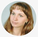 Agnieszka Jarząbek–Cudo