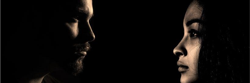 Mizoginia – nienawiść lub niechęć do przedstawicielek płci żeńskiej