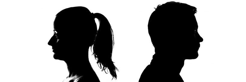 Relacje: Jak komunikować się w związku i rozładowywać sytuacje konfliktowe? – według Johna Gottmana