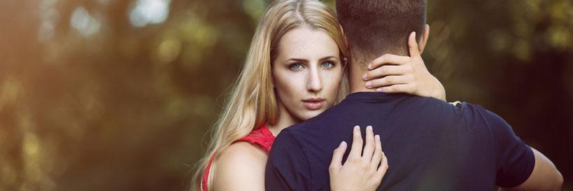 Charakterystyka długotrwałych związków – zjawisko koluzji.