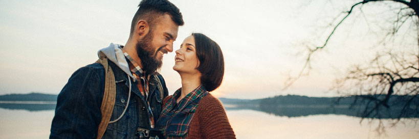 Postaw na szczerość – recepta na zdrowy związek wg Johna M. Gottmana